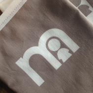 mothercare-corporate-bunting-by-emma-bun