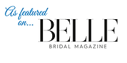 Emma Bunting on Belle Bridal.png