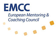 European Mentoring and Coaching Counci