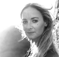 Naomi Rothwell-Boyd CTG Group