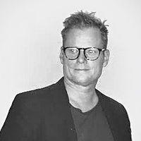 Lars Adolfsen CTG Group.JPG