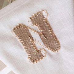 personalised-bunting-by-emma-bunting-for