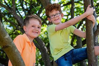Ben&James-4.jpg