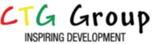 CTG Logo New.jpg
