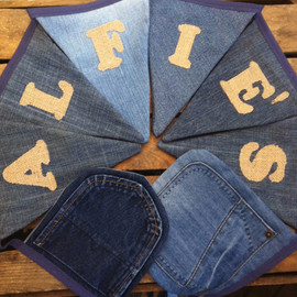Hessian-and-denim-bunting-for-alfie-by-e