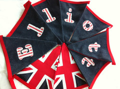ELLIOTT-personalised-bunting-with-union-