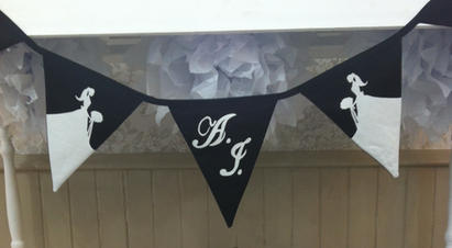 a-j-bridal-corporate-bunting-by-emma-bun