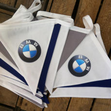 BMW-corporate-bunting-by-emma-bunting.jp