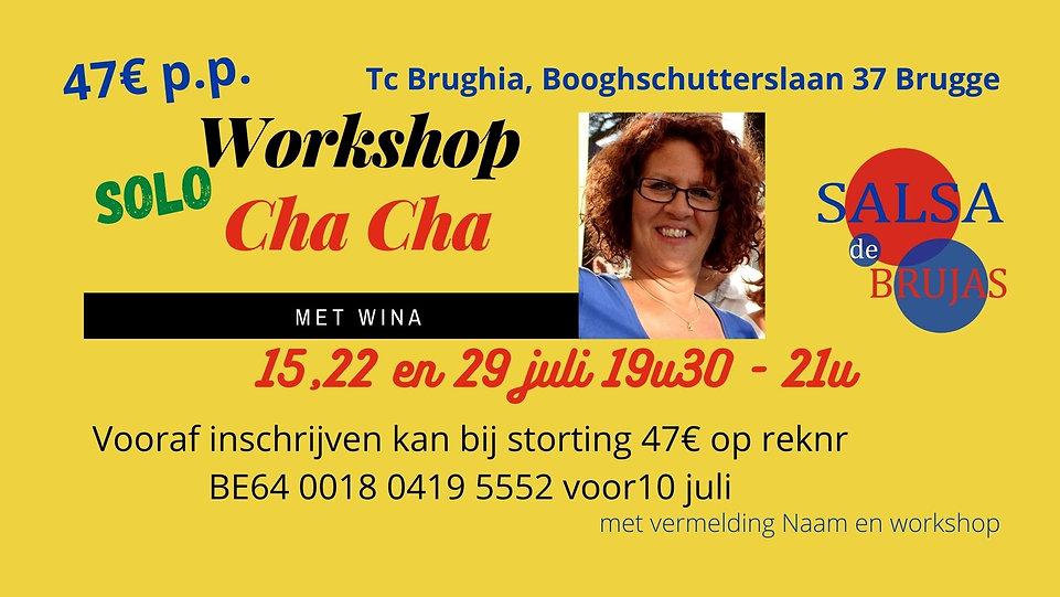 Workshop Cha Cha.jpg