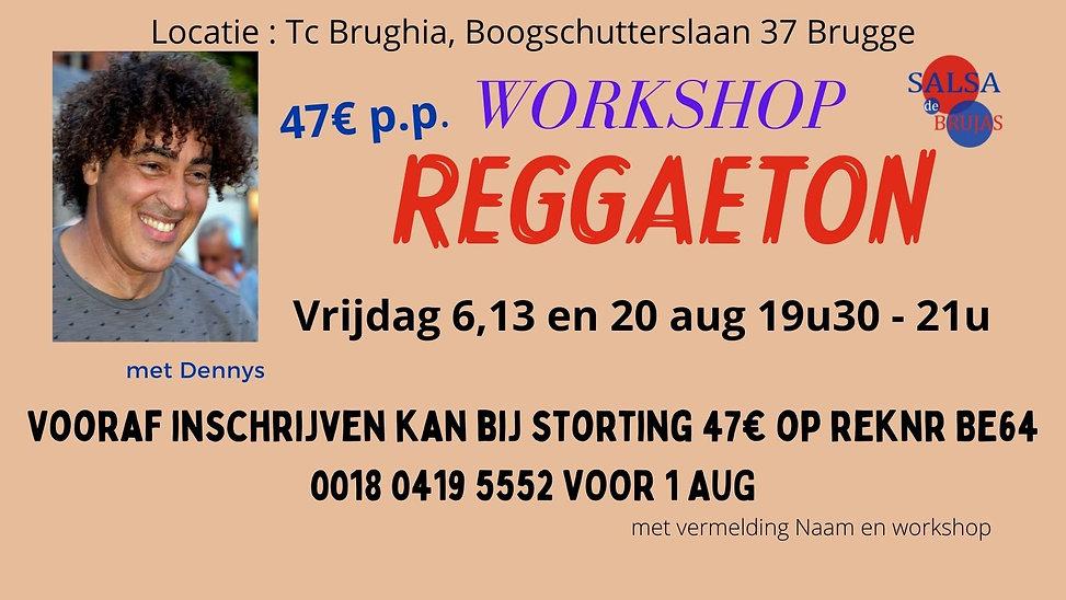 Workshop Reggaeton.jpg