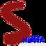 smyrna-church-logo_edited-white_edited.p
