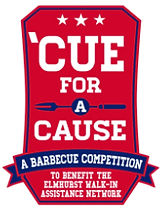 cue for a cause logo.jpg