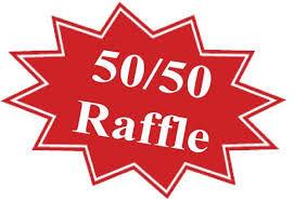 5050 raffle ticket.jpg
