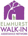 Elmhurst Walk-in Assistance Network