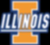 university-of-illinois-logo white.png