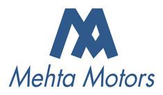 Mehta-Motors-logo.jpg
