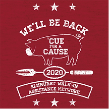 red we'll be back t-shirt.png