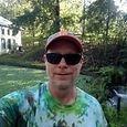 Doug Reynolds Alpha Delta Phi