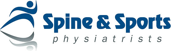 SSP Logo.jpg