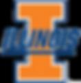 university-of-illinois-logo.png