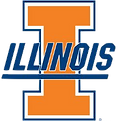 university-of-illinois-logo.png