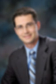 Dr Lawrence Frank MD.jpg