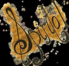 Spirito! Singers Home