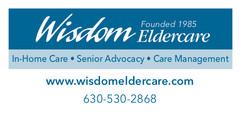 Wisdom logo plus.jpg