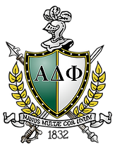 Alpha_Delta_Phi_Coat_of_Arms.png