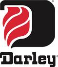 Darley D and Name Hi Res (1).jpg