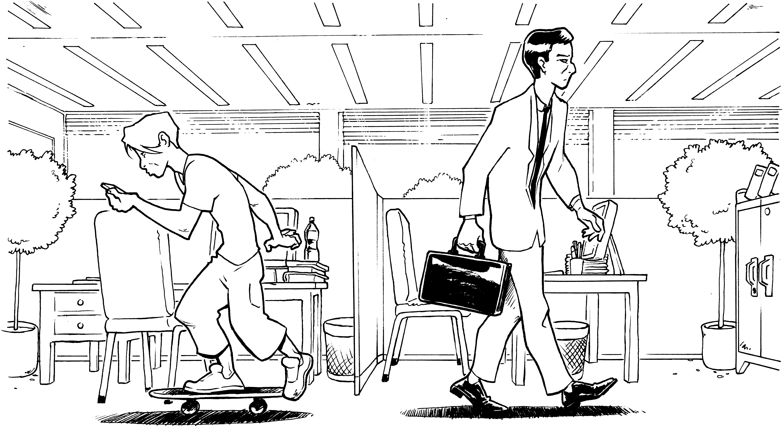 dessin-presse4