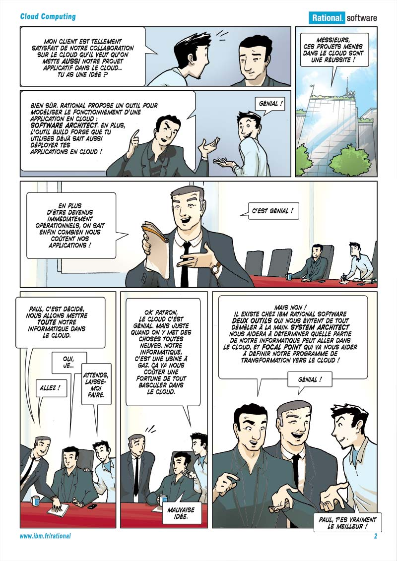 Cloud-Computing-p2