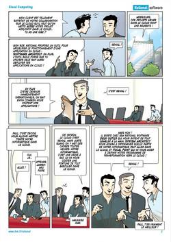 Cloud-Computing-p2