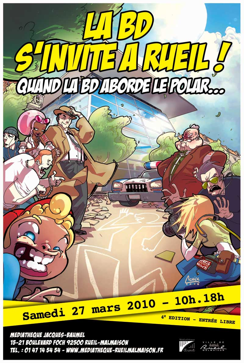 Rueil-Affiche-festival-BD