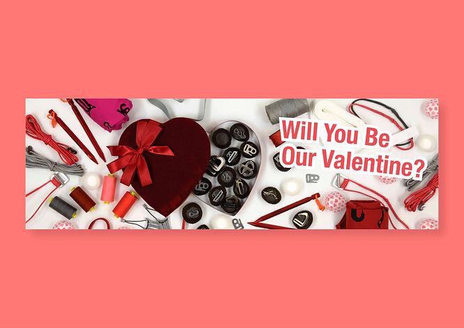Web Banner - Valentine's Day - Social_1.