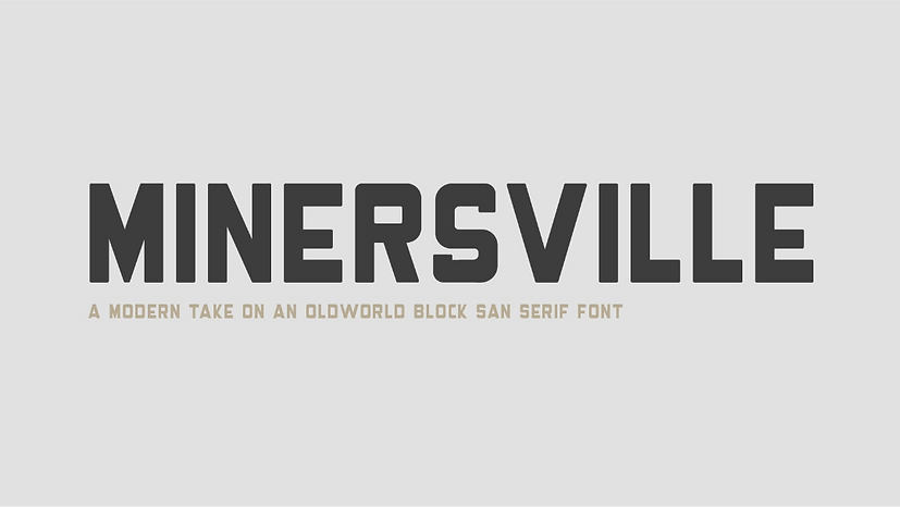 Minersville%20Display%20-%20Website-12_e