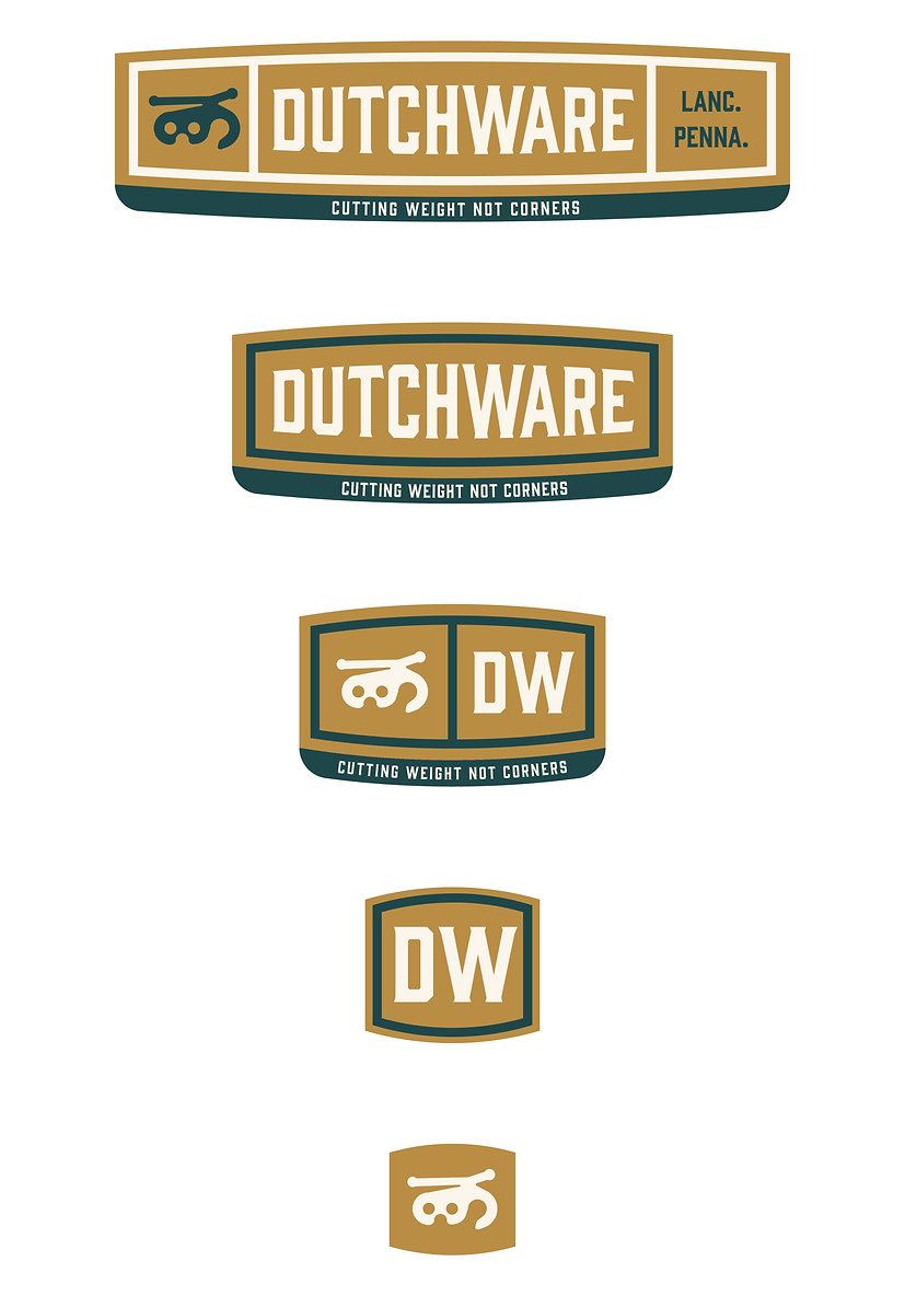 Rebrand Logo - Display_4.jpg