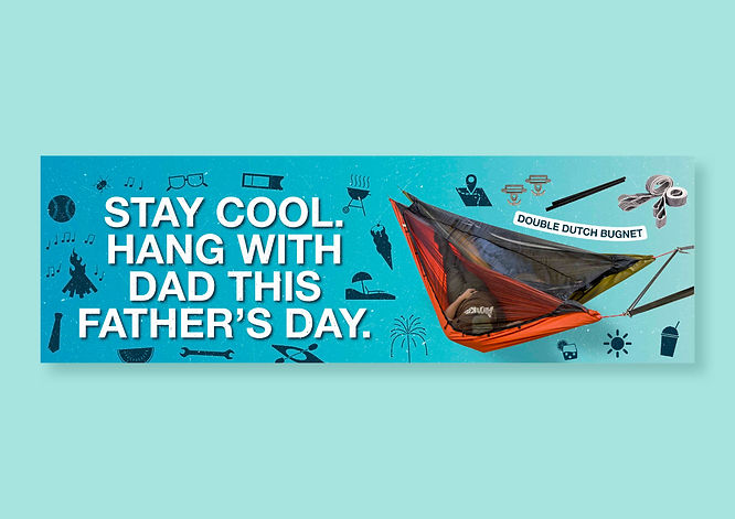Web Banner - Father's Day - Social_1.jpg