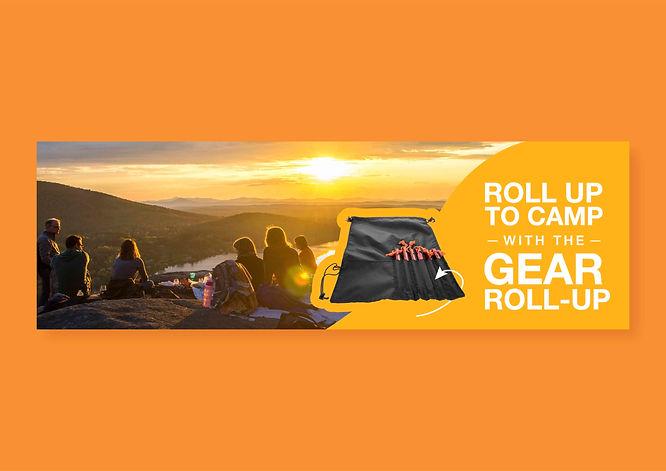 Web Banner - Gear Roll Up - Social.jpg