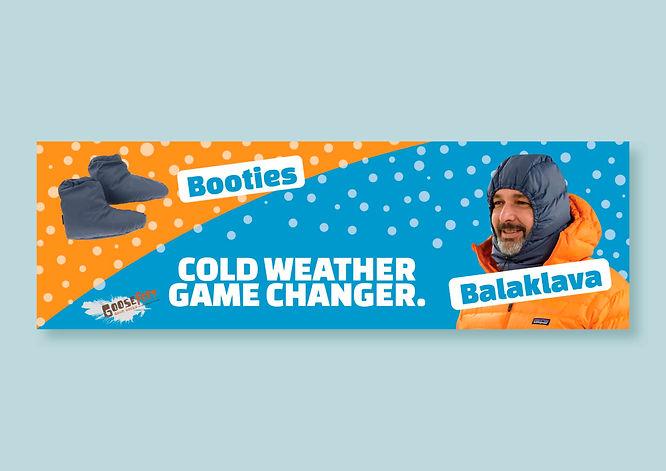 Web Banner - Balaklava - Social_1.jpg