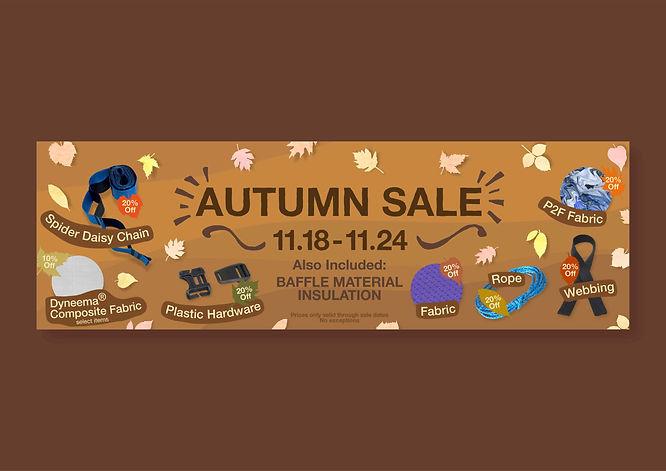 Web Banner - Autumn Sale - Social_1.jpg