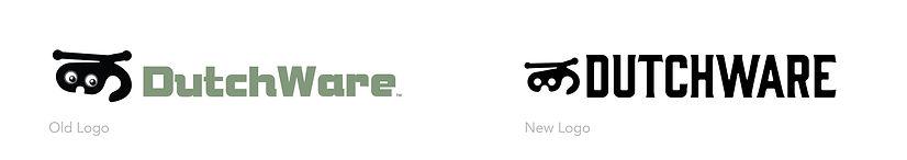 Rebrand Logo - Display_1.jpg