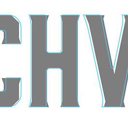 Rebrand Logo - Display_3.jpg