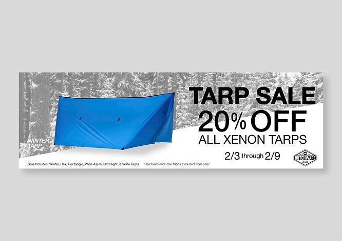 Web Banner - Tarp Sale - Social.jpg