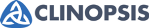 clinopsis logo.png