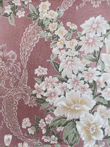 FARBE 11 (rosa)