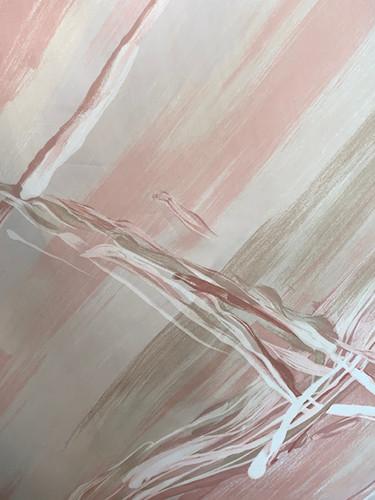 FARBE 111 (rosa)