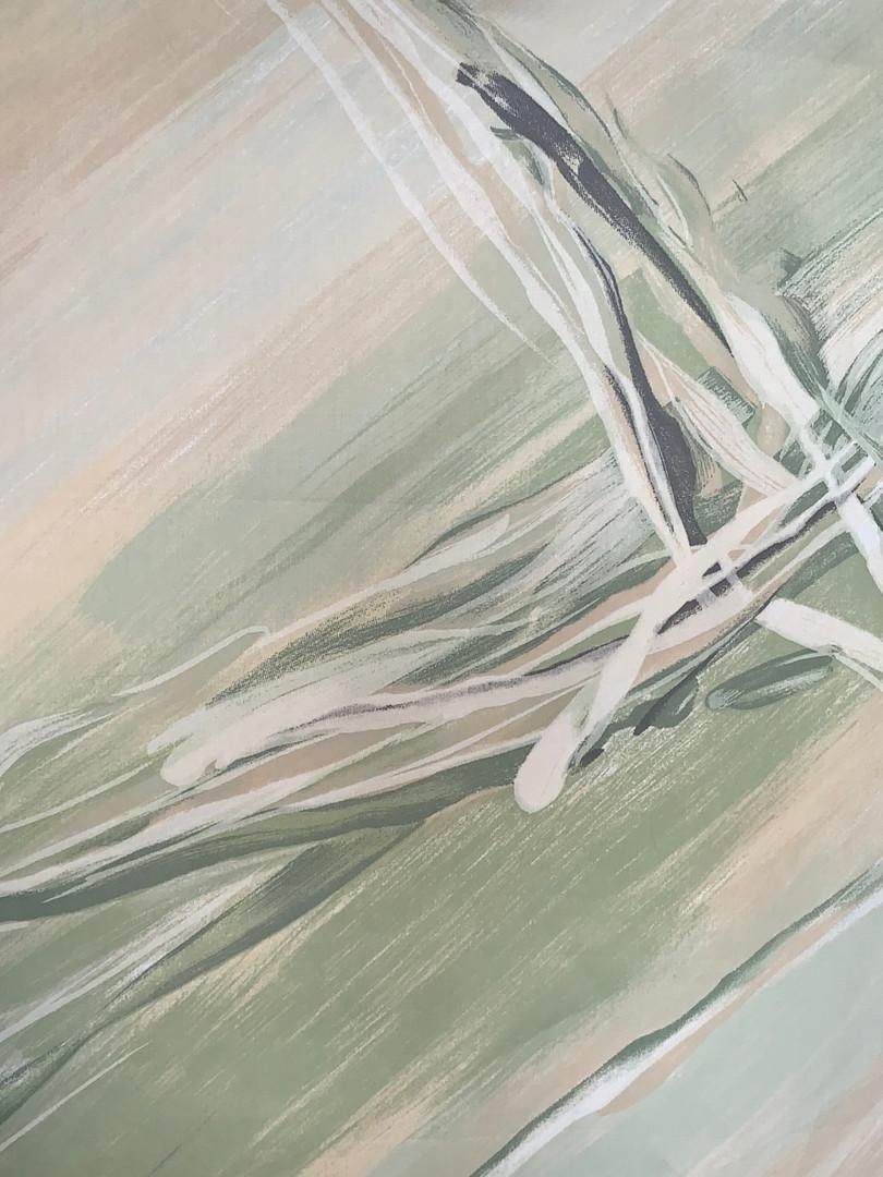 COLOUR 127 (green)
