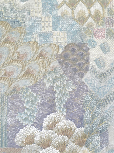FARBE 23 (blau)