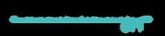 Logo_SN_GM.png